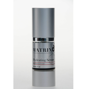 Matrix Dr Hydrating Serum