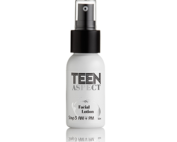 Teen Aspect Facial Lotion