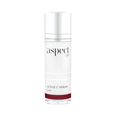 Aspect Active C Serum