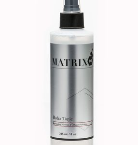 Matrix Dr Hydra Tonic