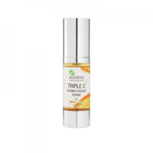 Societe Triple C Serum