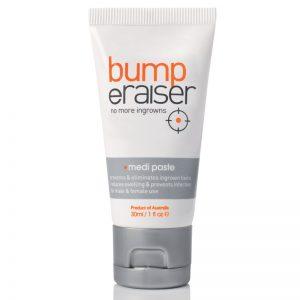 Bump Eraiser Medi Paste