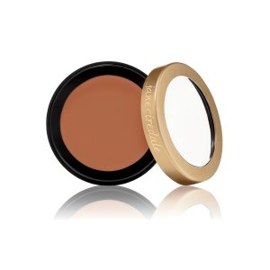 Jane Iredale Enlighten 2 Concealer