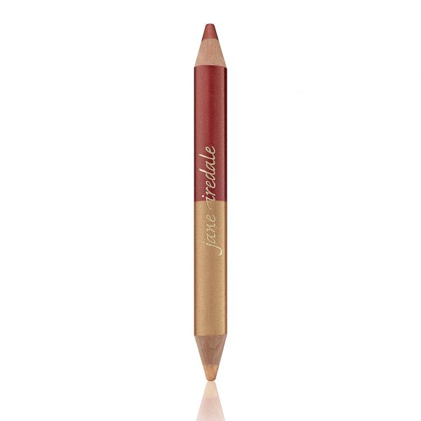 Jane Iredale Highlighter Pencil Double Dazzle