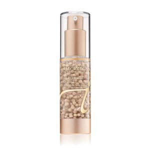 Jane Iredale Liquid Mineral Foundation Bisque