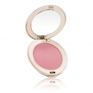 Jane Iredale Pure Pressed Blush Pink Soldier