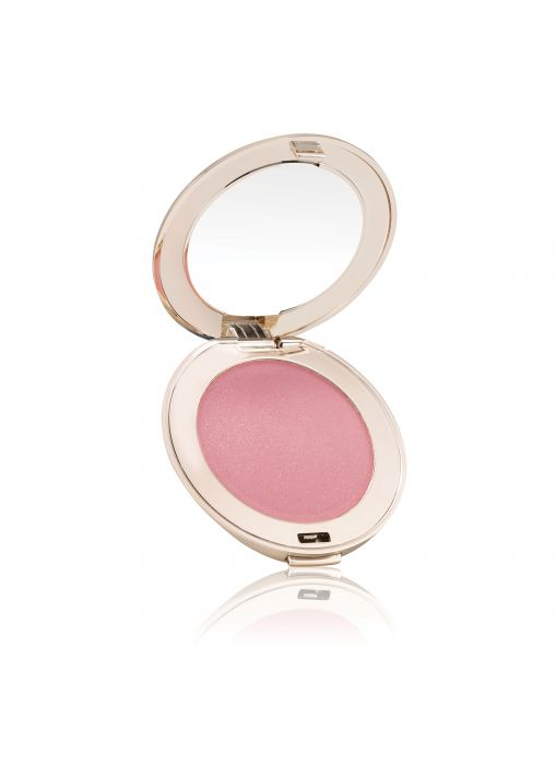 Jane Iredale Pure Pressed Blush Pink Soldier