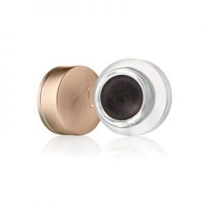 Jade Iredale Jelly Jar Eyeliner Black