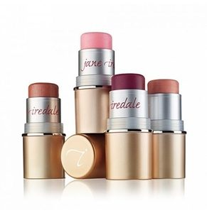 Jane Iredale In Touch Highlighters