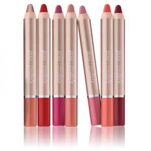 Jane Iredale Play On Lip