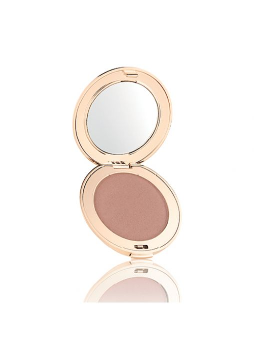 Jane Iredale Pure Pressed Blush Flawless