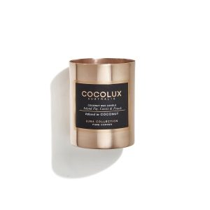 cocolux_candles_islandfig_cassis_peach huxbeauty