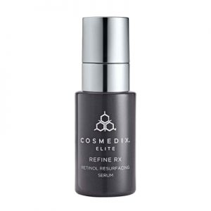 Cosmedix Elire Refine RX Retinol Serum
