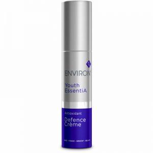 Environ Defence Cream