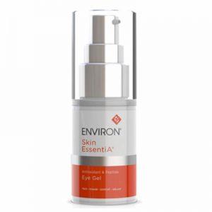 Environ Antioxidant Eye Gel