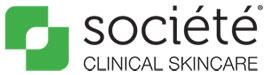Societe Skincare Logo