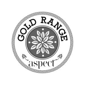 Aspect Gold