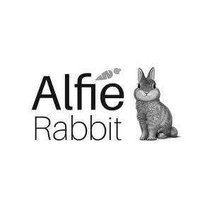 Alfie Rabbit