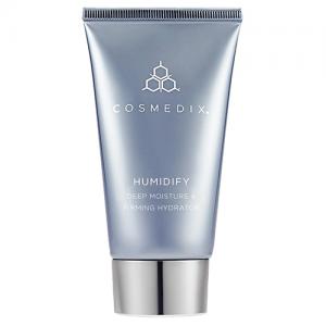 cosmedix-humidify