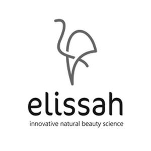 Elissah