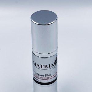 Matrix Dr Hydrate Plus