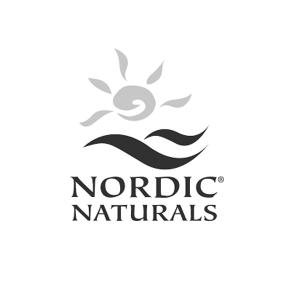 Nordica Naturals