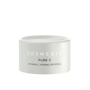 Cosmedix Pure C Crystals
