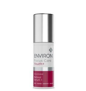 Environ Retinol Serum 1 130ml