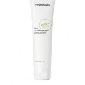 Mesoestetic Pure Renew Mask