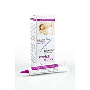 stratamark-stretch-marks-huxbeauty