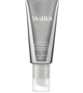 Medik8 Crystal Retinol 10