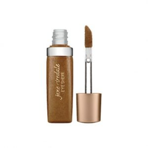 Jane Iredale Eye