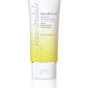 Jane Iredale Hand Cream