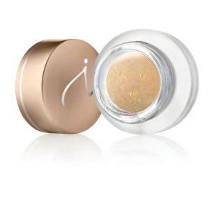 Jane Iredale Shimmer