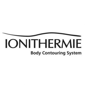 Ionithermie