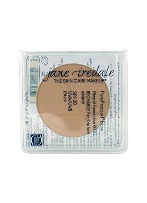 Jane Iredale PurePressed Base Refill
