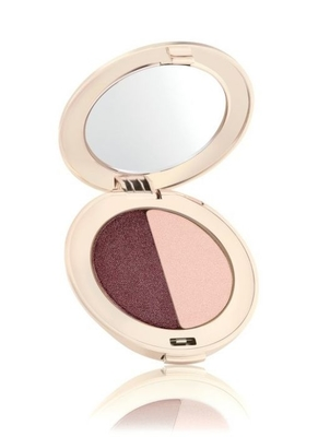 Jane Iredale Pure Pressed Duo