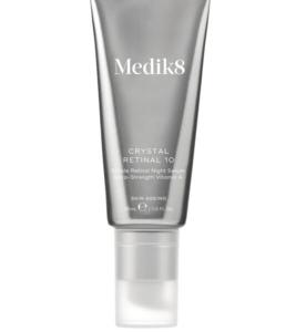 Medik8 Crystal Retinol 6