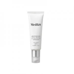Medik8 Advanced Day Total Protection
