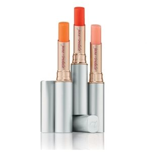 Jane Iredale Just Kissed Lip&Cheeks