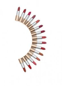 Jane Iredale Triple Lux Lip