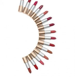 Jane Iredale Triple Lux Lip