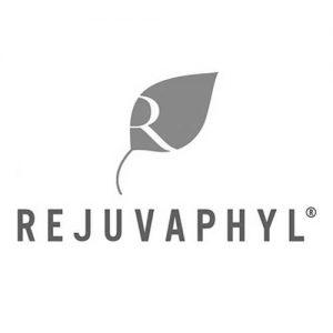 Rejuvaphyl