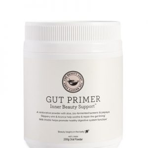 The Beauty Chef Gut Primer Inner Beauty Support