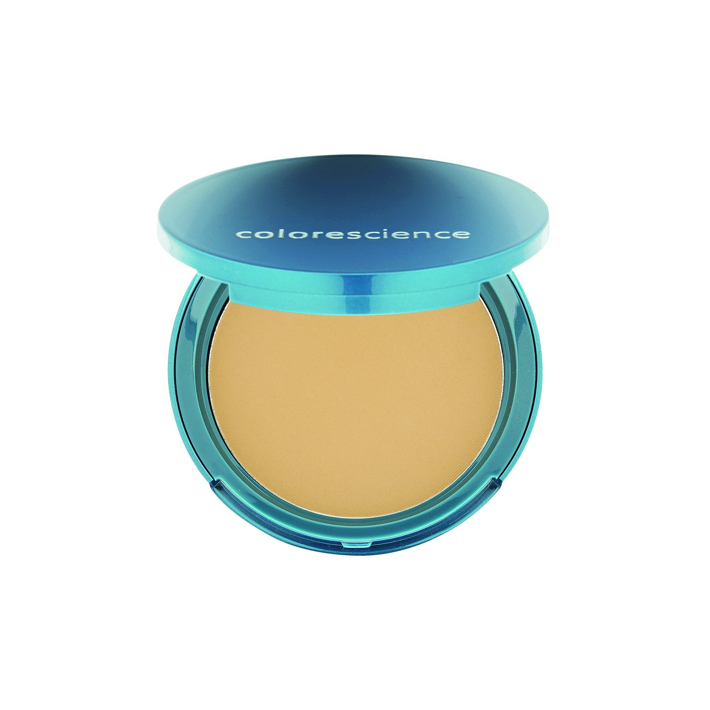 Colorescience Pressed Mineral Foundation Medium Bisque