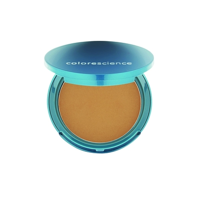 Colorscience Pressed Mineral Foundation
