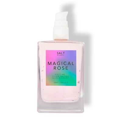 Salt By Hendrix Magic Rose Elixir