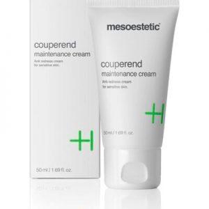 Mesoestetic Couperend Maintenee Cream