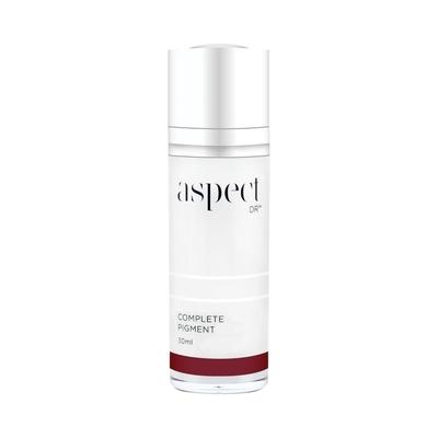 Aspect Dr Complete Pigment Serum