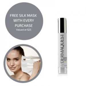 DermaQuest Retinaldehyde Renewal Cream 29 ml